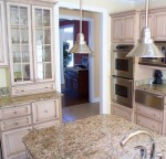 <br /> <b>Notice</b>:  Undefined index: category_name in <b>/home1/telelance25/public_html/kitchens-baths-stores.com/inc/common.php</b> on line <b>467</b><br /> Artesia Fine Cabinetry, Las Vegas, , 89118