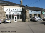 Atlantis Kitchens, Fresh Meadows, New York (NY), 11366