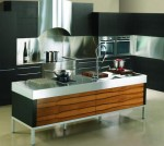 <br /> <b>Notice</b>:  Undefined index: category_name in <b>/home1/telelance25/public_html/kitchens-baths-stores.com/inc/common.php</b> on line <b>467</b><br /> Atlas Kitchen & Bath, Ft. Dodge, , 50501