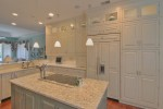 <br /> <b>Notice</b>:  Undefined index: category_name in <b>/home1/telelance25/public_html/kitchens-baths-stores.com/inc/common.php</b> on line <b>467</b><br /> Becky White�s Kitchen By Design, Georgia, , 05468