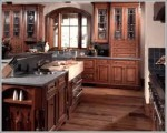 <br /> <b>Notice</b>:  Undefined index: category_name in <b>/home1/telelance25/public_html/kitchens-baths-stores.com/inc/common.php</b> on line <b>467</b><br /> Bella Cucina, Sylvan Lake, , 48320