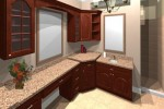 <br /> <b>Notice</b>:  Undefined index: category_name in <b>/home1/telelance25/public_html/kitchens-baths-stores.com/inc/common.php</b> on line <b>467</b><br /> Biltwel Cabinets Inc., Glendale, , 85303