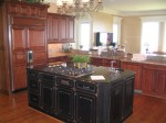 <br /> <b>Notice</b>:  Undefined index: category_name in <b>/home1/telelance25/public_html/kitchens-baths-stores.com/inc/common.php</b> on line <b>467</b><br /> Bismarck Kitchens, Inc., Bismarck, , 58504