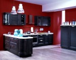 Broadway Kitchens and Baths, Stamford, , 06901
