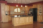 <br /> <b>Notice</b>:  Undefined index: category_name in <b>/home1/telelance25/public_html/kitchens-baths-stores.com/inc/common.php</b> on line <b>467</b><br /> Cabinet Corner & Home Center, Grand Rapids, , 55744