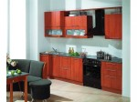 <br /> <b>Notice</b>:  Undefined index: category_name in <b>/home1/telelance25/public_html/kitchens-baths-stores.com/inc/common.php</b> on line <b>467</b><br /> Cabinetry Unlimited, Selbyville, , 19975