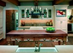 <br /> <b>Notice</b>:  Undefined variable: rowstate in <b>/home1/telelance25/public_html/kitchens-baths-stores.com/inc/common.php</b> on line <b>353</b><br /> Cabinets by Design, Phoenix, , 85014