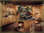 <br /> <b>Notice</b>:  Undefined index: category_name in <b>/home1/telelance25/public_html/kitchens-baths-stores.com/inc/common.php</b> on line <b>467</b><br /> Cabinets, Counters & More, St. Joseph, , 64506