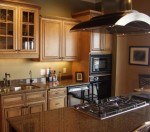 <br /> <b>Notice</b>:  Undefined index: category_name in <b>/home1/telelance25/public_html/kitchens-baths-stores.com/inc/common.php</b> on line <b>467</b><br /> Cabinets Unlimited, Auburn, , 46706