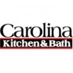 <br /> <b>Notice</b>:  Undefined index: category_name in <b>/home1/telelance25/public_html/kitchens-baths-stores.com/inc/common.php</b> on line <b>467</b><br /> Carolina Kitchen & Bath, Greensboro, , 27407