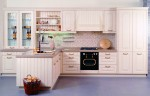 Castle Kitchens, Scarborough, , 04074