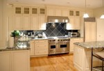 <br /> <b>Notice</b>:  Undefined index: category_name in <b>/home1/telelance25/public_html/kitchens-baths-stores.com/inc/common.php</b> on line <b>467</b><br /> Cherry Creek Cabinetworks, Inc., Mankato, , 56001