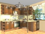 <br /> <b>Notice</b>:  Undefined index: category_name in <b>/home1/telelance25/public_html/kitchens-baths-stores.com/inc/common.php</b> on line <b>467</b><br /> Coastal Kitchen & Bath, Inc., Foley, , 36535