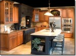 Confreda�s Kitchen Concepts, East Greenwich, , 02818