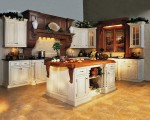 Dakota Cabinetry, Wahpeton, , 58075