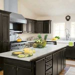Davis Kitchen & Tile, Morgantown, , 26508
