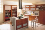 Designer Cabinets, Lexington, , 40503