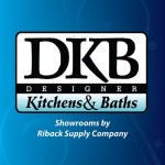 <br /> <b>Notice</b>:  Undefined index: category_name in <b>/home1/telelance25/public_html/kitchens-baths-stores.com/inc/common.php</b> on line <b>467</b><br /> DKB Showrooms, Columbia, , 65201
