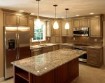 Elegant Kitchen Cabinets Inc., Las Vegas, , 89119