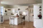 Founders Kitchen & Bath, Inc., Alpharetta, , 30009