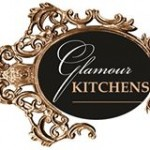 Glamour Kitchens, Horsham, , 19044