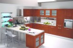 <br /> <b>Notice</b>:  Undefined index: category_name in <b>/home1/telelance25/public_html/kitchens-baths-stores.com/inc/common.php</b> on line <b>467</b><br /> J.B. Kitchens Baths & Design, Inc., San Dimas, , 91773