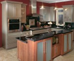 <br /> <b>Notice</b>:  Undefined index: category_name in <b>/home1/telelance25/public_html/kitchens-baths-stores.com/inc/common.php</b> on line <b>467</b><br /> KB Kitchen and Bath Concepts LLC, Ridgeland, , 29936