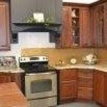 Kitchen Advantage, North Haven, Connecticut (CT), 06473