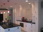 Kitchen & Bath Concepts, Little Rock, , 72205