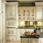 Kitchen, Bath & Floors USA, Gaithersburg, , 20879