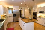 Kitchen Concepts Northwest, Portland, , 97230