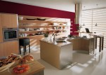 Kitchen Design Studio, Basalt, , 81621