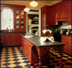 Kitchen Designs by Lori, Lewistown, , 59457