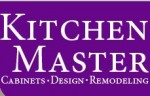 Kitchen Master Corporation, Carmel, , 46032