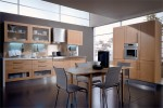Kitchen Solutions, Livermore, , 04253