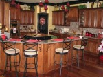 medallion usa kitchens and baths manufacturer kitchen design cabinets amp countertops boise meridian