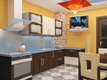 KUCHE & CUCINA Kitchens and Fine Interiors, South Paramus, , 07652