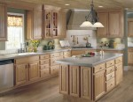 Lifestyles Kitchens, Baths, and Fine Cabinetry, North Hampton, , 03862