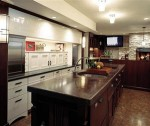 <br /> <b>Notice</b>:  Undefined index: category_name in <b>/home1/telelance25/public_html/kitchens-baths-stores.com/inc/common.php</b> on line <b>467</b><br /> Nelson Millwork & Supplies, Kenosha, , 53143