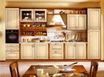 NuKitchens, Norwalk, , 06854