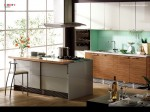 Platte River Kitchens, Denver, , 80204