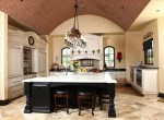 Refined Designs Custom Cabinetry, Scottsdale, , 85260