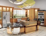 Schuon Kitchens & Bath, Roswell, , 30075