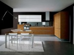 Showcase Kitchens, New York, , 10010