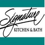 Signature Kitchen & Bath, Manchester, Missouri (MO), 63011