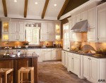 small_southern-kitchens-ltd-co
