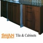 Swan Tile & Cabinets, Flushing, New York (NY), 11354