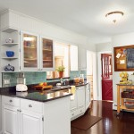 Tervola Designs Kitchen & Bath Studio, Lahaina, , 96761