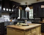 <br /> <b>Notice</b>:  Undefined index: category_name in <b>/home1/telelance25/public_html/kitchens-baths-stores.com/inc/common.php</b> on line <b>467</b><br /> Wood Specialists Inc., Fargo, , 58103