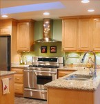 <br /> <b>Notice</b>:  Undefined index: category_name in <b>/home1/telelance25/public_html/kitchens-baths-stores.com/inc/common.php</b> on line <b>467</b><br /> Your Kitchen & Bath Design & Remodel, Roseburg, , 97470